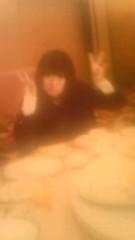 岡 梨紗子 公式ブログ/うるるるー 画像3