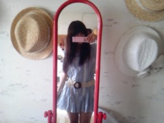 岡 梨紗子 公式ブログ/ららららんらん♪ 画像1