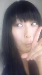 岡 梨紗子 公式ブログ/26位ぃぃ 画像1