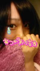 岡 梨紗子 公式ブログ/歌の力〜 画像2
