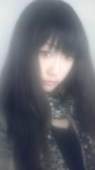 岡 梨紗子 公式ブログ/にょーっす 画像2