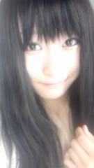 岡 梨紗子 公式ブログ/ネコ耳なう 画像3