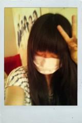 岡 梨紗子 公式ブログ/ねるぞ! 画像1