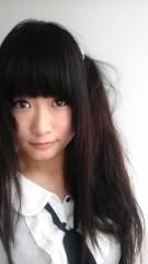 岡 梨紗子 公式ブログ/ぱしゃ 画像3
