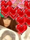 岡 梨紗子 公式ブログ/終わった 画像1