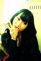 岡 梨紗子 公式ブログ/ちょー久々に!!そして嵐さん!! 画像1