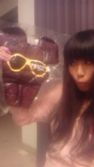 岡 梨紗子 公式ブログ/運命の出会い。 画像2