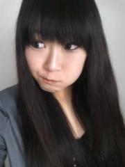 岡 梨紗子 公式ブログ/ストレーティー 画像3