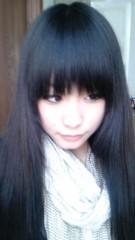 岡 梨紗子 公式ブログ/おわた 画像1