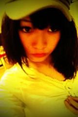 岡 梨紗子 公式ブログ/嵐不足。 画像1