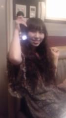 岡 梨紗子 公式ブログ/爆笑ノルイ 画像1