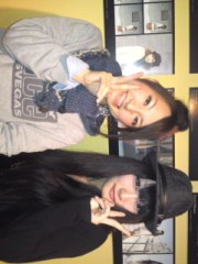 岡 梨紗子 公式ブログ/昨日のライブ 画像3