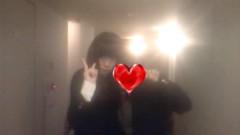 岡 梨紗子 公式ブログ/おはよーなう 画像3