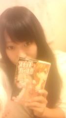 岡 梨紗子 公式ブログ/ロン毛とローラー 画像3