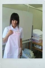 岡 梨紗子 公式ブログ/お疲れでっす!! 画像1