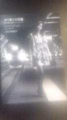 岡 梨紗子 公式ブログ/【フリーター、家を買う】 画像1