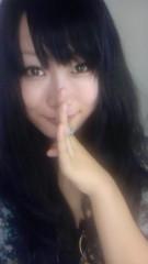 岡 梨紗子 公式ブログ/ありがとうございました 画像2