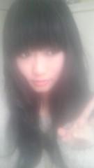岡 梨紗子 公式ブログ/遊ぶよ 画像2