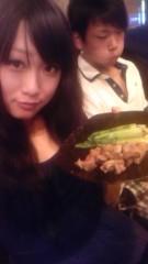 岡 梨紗子 公式ブログ/ブラザー 画像1
