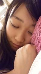 岡 梨紗子 公式ブログ/ぐんない 画像1