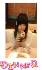 岡 梨紗子 公式ブログ/どとーる 画像2