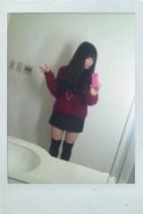 岡 梨紗子 公式ブログ/ぴょりーん☆ 画像1