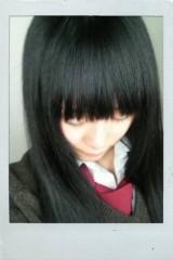 岡 梨紗子 公式ブログ/天使の艶リング☆ 画像1