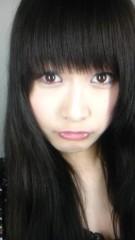 岡 梨紗子 公式ブログ/痛いんだけどー… 画像1