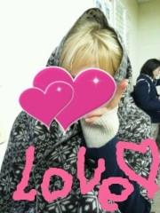 岡 梨紗子 公式ブログ/いよいよ今日オンエア! 画像2
