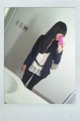 岡 梨紗子 公式ブログ/本日の主役。 画像1