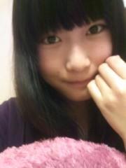 岡 梨紗子 公式ブログ/れっつ!! 画像1