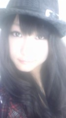 岡 梨紗子 公式ブログ/すごい(≧∇≦) 画像2