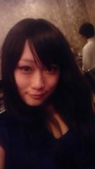 岡 梨紗子 公式ブログ/あいめいく 画像3