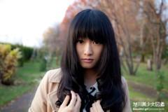 岡 梨紗子 公式ブログ/あと2日!!! 画像1