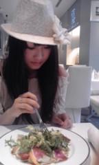 岡 梨紗子 公式ブログ/おわたよ 画像2