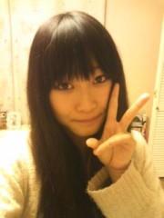 岡 梨紗子 公式ブログ/総集編 画像2