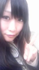岡 梨紗子 公式ブログ/がっつり 画像1