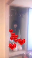 岡 梨紗子 公式ブログ/大豆が好き 画像3