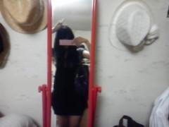 岡 梨紗子 公式ブログ/収録行ってき 画像1