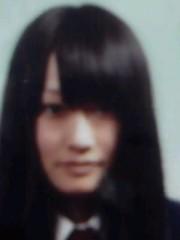岡 梨紗子 公式ブログ/どっち? 画像2