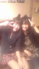 岡 梨紗子 公式ブログ/オワタ(^^) 画像2