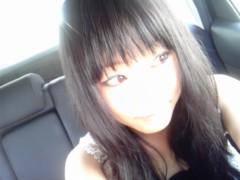岡 梨紗子 公式ブログ/3人 画像1