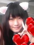 岡 梨紗子 公式ブログ/ネコ耳なう 画像2