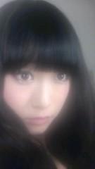 岡 梨紗子 公式ブログ/ただいま 画像3