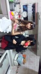 岡 梨紗子 公式ブログ/実写NANAやりました!!! 画像2