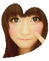 岡 梨紗子 公式ブログ/最近 画像2