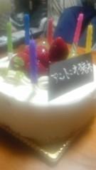 岡 梨紗子 公式ブログ/Monster 画像1