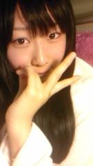岡 梨紗子 公式ブログ/ぎゃほほほほ(°□°) 画像3