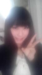 岡 梨紗子 公式ブログ/希望の光 画像1