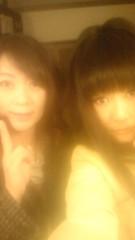 岡 梨紗子 公式ブログ/購入品 画像3